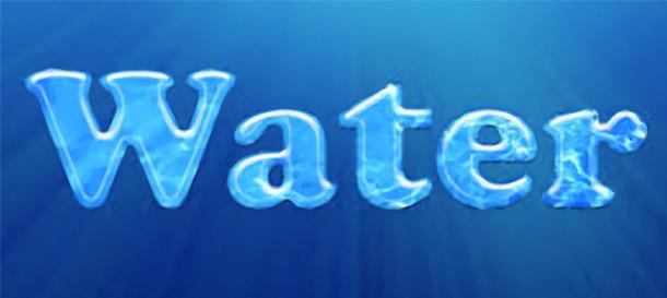 A víz maga az élet – Víz Világnapja – március 22.