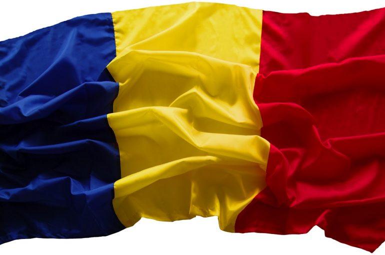 Fókuszban: Románia