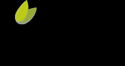 Éltex – The recycling company
