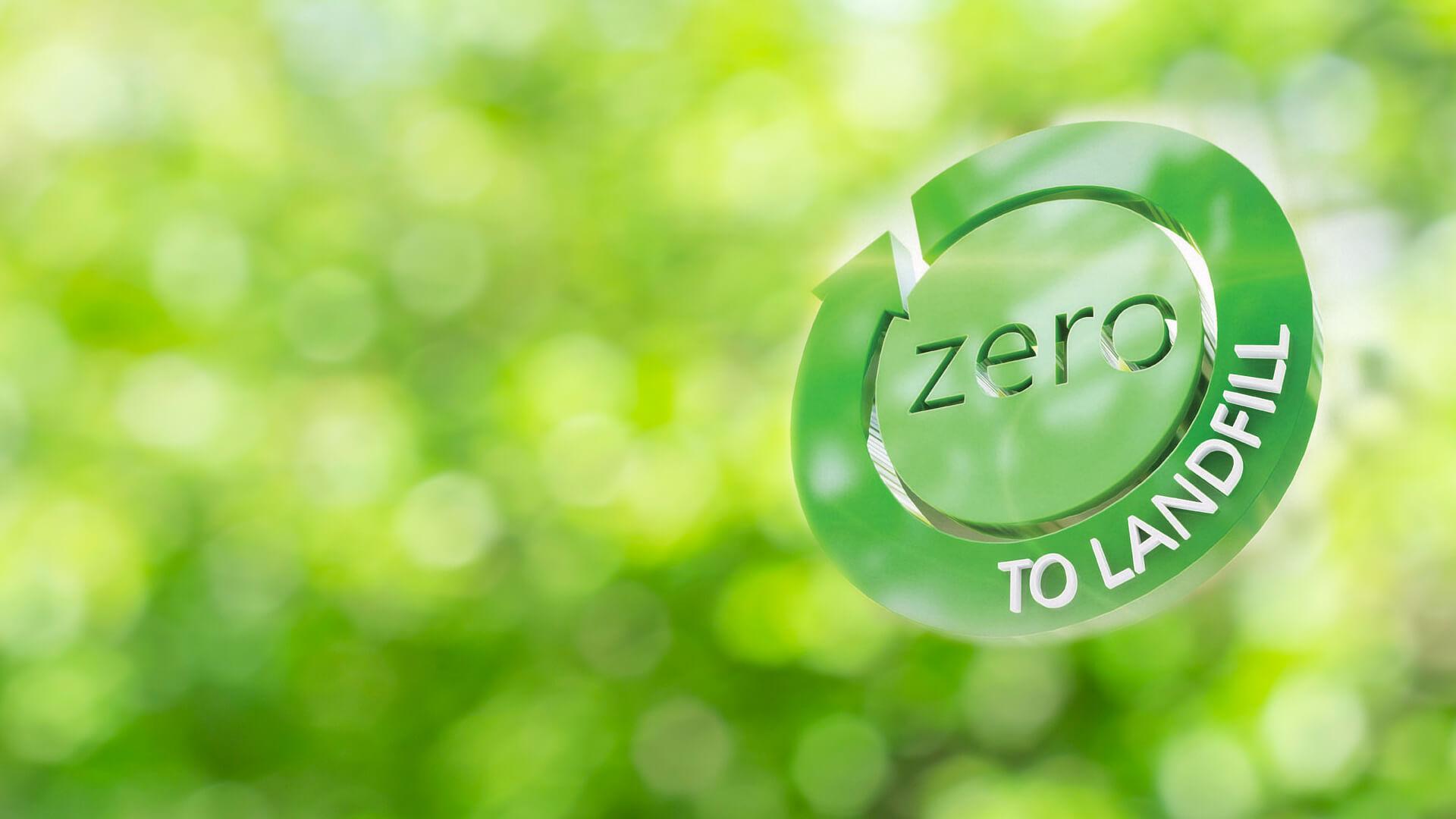 eltex-zero-to-landfill
